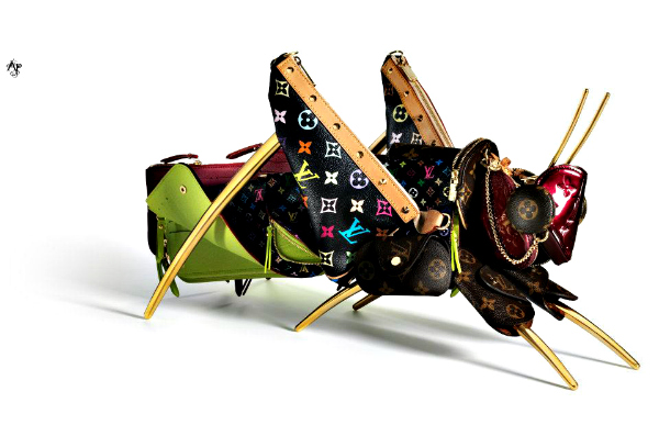 billie-achilleos-louis-vuitton-14.jpg