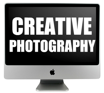 imac. creative photography.jpg