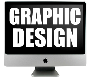 imac.graphic design.jpg