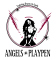 angel_playpen_56.jpg