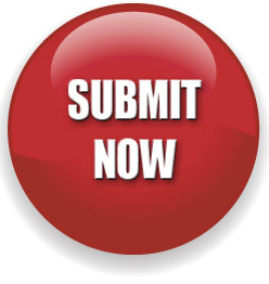 submit_button_large_red.jpg